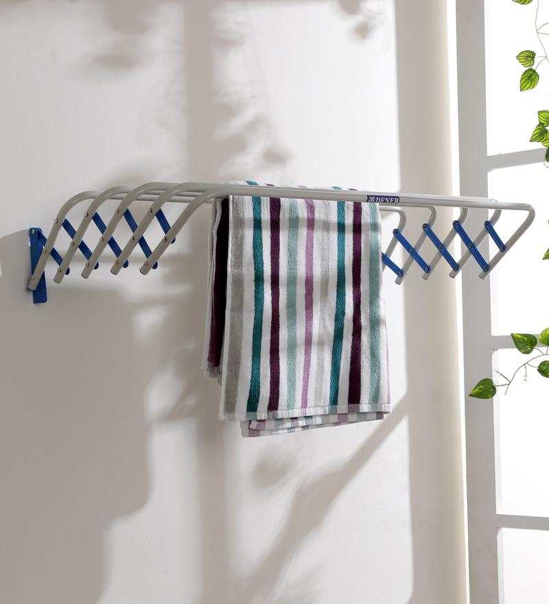 deneb-tulip-blue-iron-80-cm-clothes-dryer--deneb-tulip-blue-iron-80-cm-clothes-dryer--qosnrx[1]