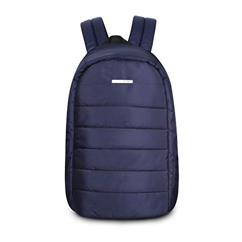 Police Laptop Backpack Starting Rs.539