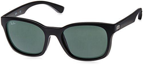 Ray-Ban UV Protected Square Sunglasses (0RB4197I601S7156)