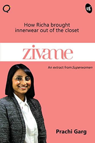 Zivame Everyday Shaping Cotton Midwaist  Seamless Hipster Panty