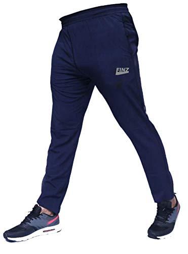 FINZ Lower for Men, Stylish Trackpant for Men, Sports Wear for Men,...
